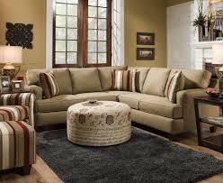 Mission Living Room Set Mission Style Living Room Furniture 13 Best Living Room