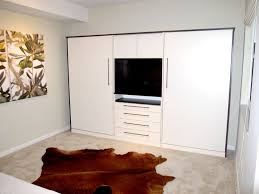 murphy bed ikea hack. Bedroom: Wall Bed Space Saving Furniture Ikea Gallery With Closet And Cowhide Rug Murphy Hack