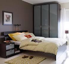 Awesome Ikea's Bedroom Furniture Best 25 Ikea Bedroom Sets Ideas On  Pinterest Ikea Malm Bed