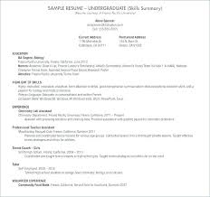 resume sample for high school student sample high school resumes dovoz