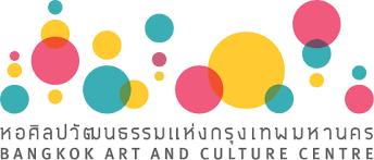 Résultats de recherche d'images pour «bangkok art and culture center logo»