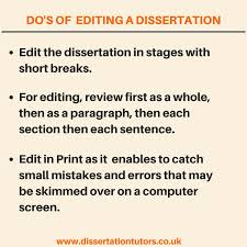 research paper introduction section yourself