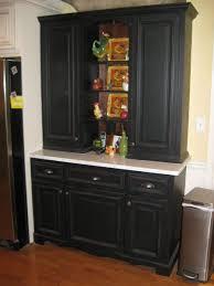 Handmade Kitchen Furniture Kitchen Hutch Home Interior Minimalis Josssukettekicom