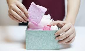 Onregelmatige menstruatie en zwanger worden