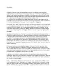 my dream essay doctor   essaymy ambition to become a doctor essay for kids