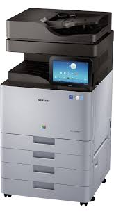 You can download and update all samsung m267x 287x series drivers for free on this page. Samsung Xpress M2876nd Printer Drivers For Windows 7