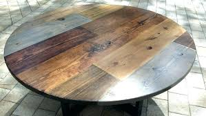how to remove dark stain from wood how to remove heat stains from wood coffee tables