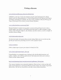 Basic Cover Letter Template Awesome Free Templates For Resumes And ...