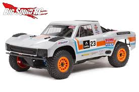 new rc car releases2 New Releases From Axial  Big Squid RC  News Reviews Videos