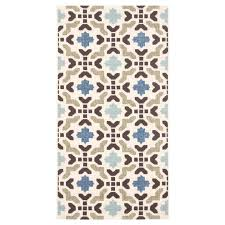 aqua outdoor rug indoor outdoor rug cream ivory aqua 2 7 x 5 aqua outdoor rug aqua outdoor rug