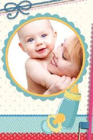 baby collage frame baby collage frame 2015 hd 1 3 apk androidappsapk co