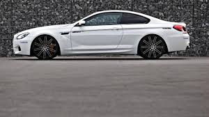 2019 BMW M6 Grand Coupe, Price, Specs, Release Date - 2019 Cars ...
