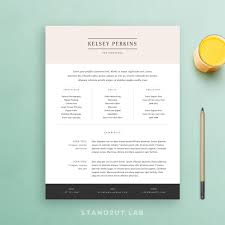 17 Wonderful Make Your Cover Letter Stand Out Resume How To And Do