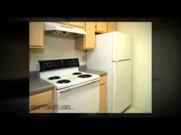 Cobblestone Apartments   Kissimmee Apartments For Rent