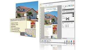 ewebsite that lests you make flyers programs to make flyers and brochures free flyer design software for