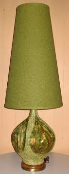 401 best mid century lamp shades images on Pinterest | Mid century ...