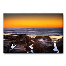 Large Painting For Living Room So Crazy Art Canvas Print Wall Art Painting For Home Decorla