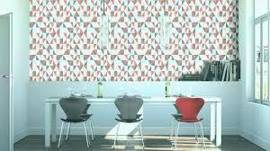 Designer Tapeten Raumbilder 23 Schlafzimmer Tapeten 2016 New