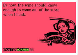 funny wine quotes - Dump A Day via Relatably.com