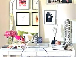 Cute desk organizer Pen Holder Cute Office Desk Accessories Cute Desk Organizer Cute Desk Organizer Desk Accessories For Women Trends Design Etsy Interior Desk Accessories For Women Cute Office Desk Accessories