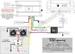 2002 chrysler town and country stereo wiring diagram free on 2002 2008 Pontiac Grand Prix Radio Wiring Diagram 2002 chrysler town and country stereo wiring diagram free 6 2002 chevy malibu stereo wiring diagram 2002 pontiac grand prix stereo wiring diagram 2006 pontiac grand prix radio wiring diagram