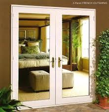 replace sliding glass door replacing sliding glass door home depot installation cost of doors 8 replace replace sliding glass door