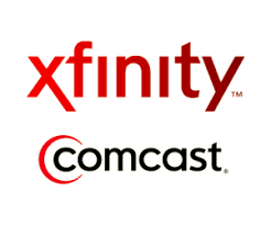 xfinity-comcast-logo - The KUBE Channel 57