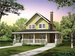 full size of interior small country house plans cute 43 fancy small country house plans