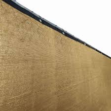 Privacy screen for fence Bamboo Aluminum Eye Privacy Screen Fencing Tarp Supply Aleko Fence Privacy Screen Windscreen Mesh Fabric With Grommets