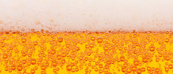 Carbon Dioxide Purity And Its Importance In Carbonating Beer