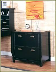 black wood file cabinet. Black Wood File Cabinet En S Terior Designg Dark .