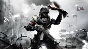 wallpapers hd games 1080p. Delighful 1080p And Wallpapers Hd Games 1080p L