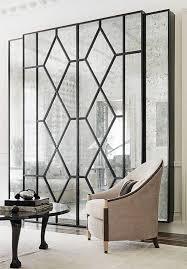 art deco modern furniture. 17 Tips S Inreder Du Med Modern Art Dco Deco Furniture R