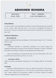 Purchase Resume Samples Procurement Specialist Resume Samples Perfect Resume Format For