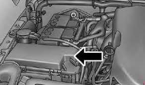 wrangler jk fuse box diagram 2007 jeep wrangler jk fuse box diagram 2007