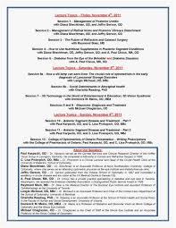 Microsoft Word Resume Templates 2011 Free Best Of Free Resume