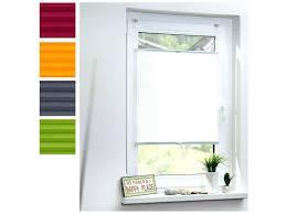 Fenster Rollos Innen Ohne Bohren Obi Haus Ideen