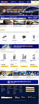 owler reports national automotive parts ociation napa auto parts selects yes lifecycle marketing s cross channel munications and ytics platform