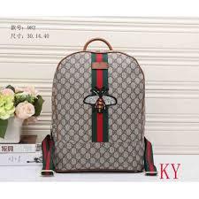 gucci backpack. $29.0, gucci backpack #285869