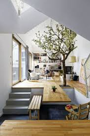 architect office design ideas. interior design ideas the floor of this living room extends and becomes a cantilevered dining architect office m