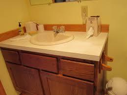 Painting In Bathroom Trend Painting Bathroom Vanity Best Tips Painting Bathroom