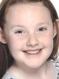 Lily Hilton, Child-actor, Leeds