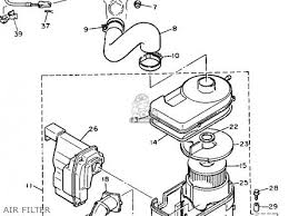 yamaha g2 golf cart wiring diagram yamaha image yamaha golf cart wiring schematic wiring diagram on yamaha g2 golf cart wiring diagram