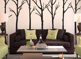 living room dreadful living room wall decorating ideas on a for modern living room wall decor