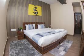 My Enviro Interior Design Apartment Enviro By Ziffy Homes Gurgaon India Booking Com