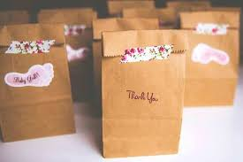 wedding thank you gifts ideas baby shower thank you favors fresh wedding thank you gifts for