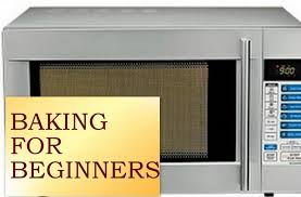 cooking in microwave convection oven. Contemporary Oven How To Use A Convection Microwave  Oven Series Cakes And More Baking  For Beginners  YouTube Intended Cooking In T