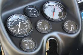 the right way to wire up gauges for your classic chevy classic instruments auto cross gauge classic dash sn74z