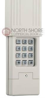liftmaster model 387lm universal keyless entry regarding liftmaster garage door opener keypad decor 9