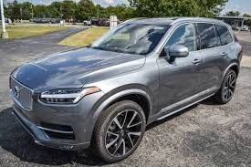 2018 volvo t6. exellent 2018 new 2018 volvo xc90 t6 awd inscription suv near toledo oh and volvo t6